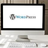 茅ヶ崎のパソコン教室でWordPress(ワードプレス)を格安で習いたい方へ